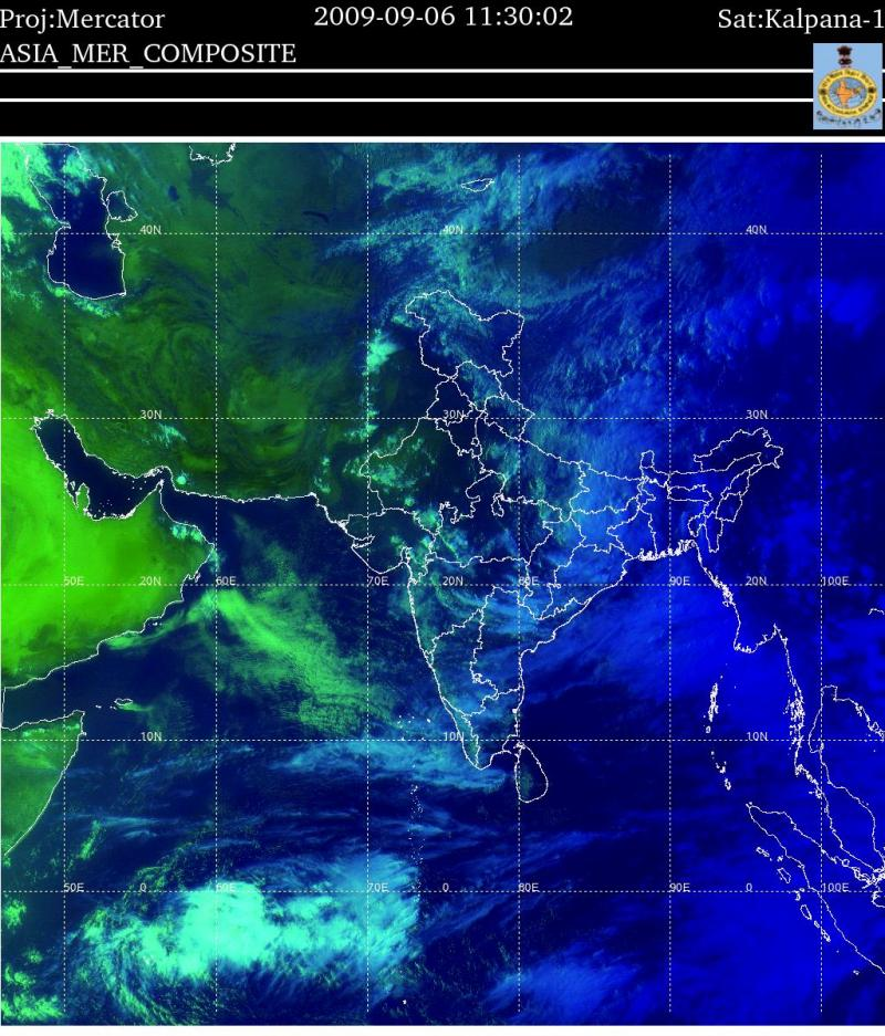 Helicopter india weather satellite image insat gumiabroncs Image collections
